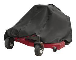 Lawn Mower Parts at Menards®