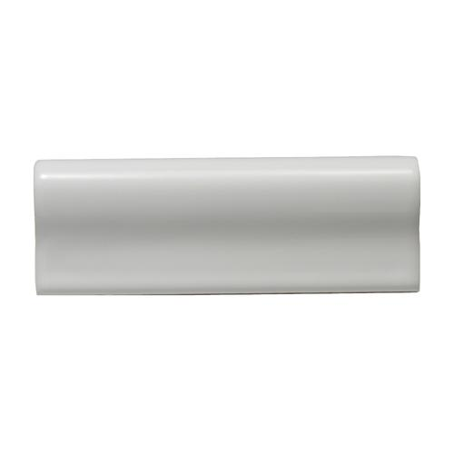 Mohawk® Liners Matte 2 X 6 Ceramic Chair Rail At Menards®