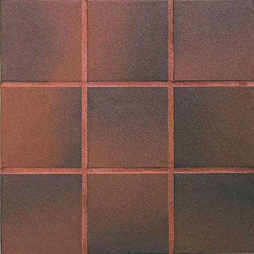 Mohawk® Textures 6 x 6 Quarry Floor and Wall Tile at Menards®
