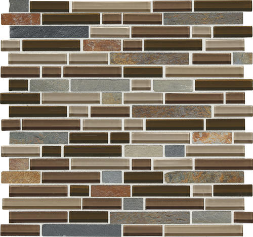 Mohawk® Phase 12 x 12 Gl and Stone Mosaic Tile at Menards® on menards garage plans, menards do it yourself backsplash, menards stainless steel backsplash, menards appliances, menards stone tile, menards pavers, menards formica, menards shopping online, menards flooring, menards tools, menards kitchen hardware, menards home, menards tin backsplash, menards landscaping, menards commercial, menards garden center, menards roofing materials, menards truck, menards girls, menards kitchen design center,