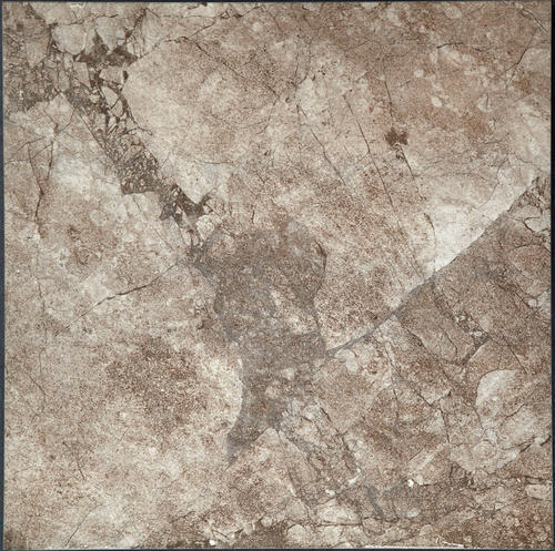 13 X Porcelain Floor And Wall Tile