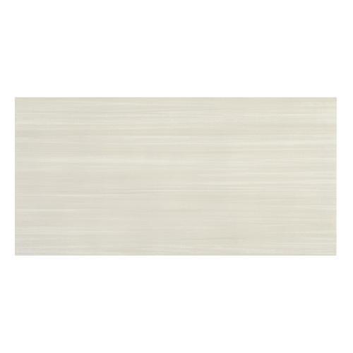 Generous 12X12 Acoustic Ceiling Tiles Huge 12X12 Vinyl Floor Tile Regular 12X24 Ceramic Floor Tile 2 By 2 Ceiling Tiles Old 2X4 Ceiling Tiles Cheap Dark2X4 Subway Tile Backsplash Ragno USA® Ballatore 12 X 24 Porcelain Floor And Wall Tile At Menards®