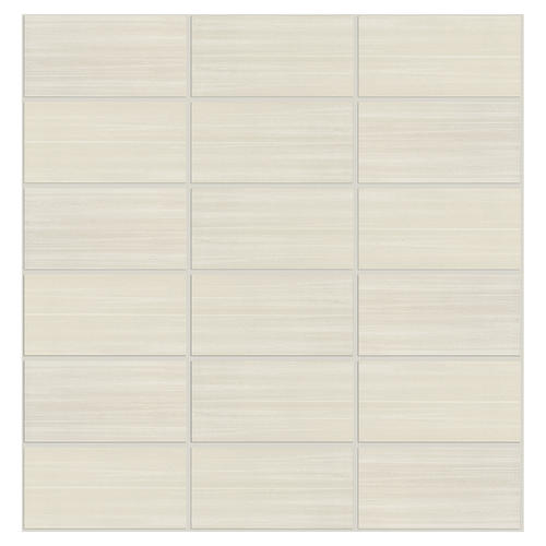 Awesome 12X12 Acoustic Ceiling Tiles Tall 12X12 Vinyl Floor Tile Round 12X24 Ceramic Floor Tile 2 By 2 Ceiling Tiles Young 2X4 Ceiling Tiles Cheap Soft2X4 Subway Tile Backsplash Ragno USA® Ballatore 12 X 12 Ceramic Mosaic Tile At Menards®