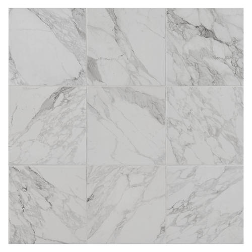 12 X Porcelain Floor And Wall Tile