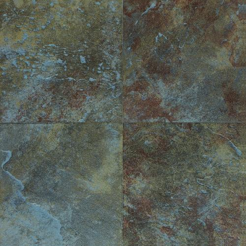 18 porcelain floor and wall tile