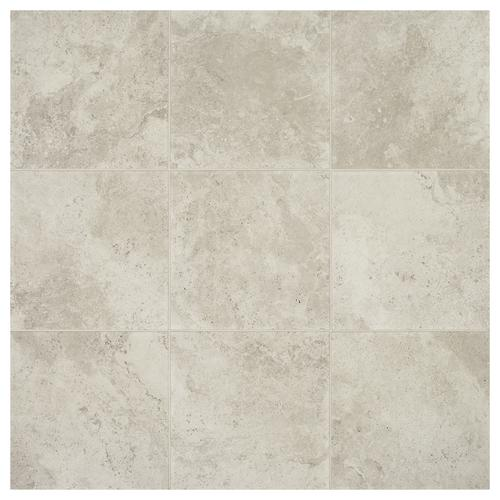 Ragno Usa Holland Point 12 X Glazed Porcelain Floor And