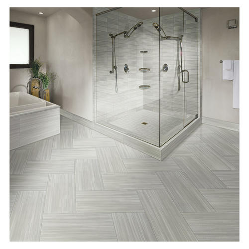 Ragno Usa Ballatore 12 X 24 Porcelain Floor And Wall Tile At Menards