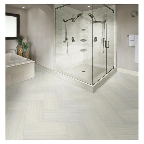 12 X 24 Porcelain Floor And Wall Tile