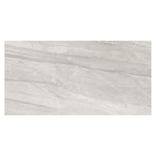 ragno usa liberty hill 12 x 24 porcelain floor and wall tile at menards