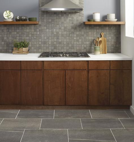 Mohawk® Parkridge 12 x 24 Ceramic Floor and Wall Tile at ...
