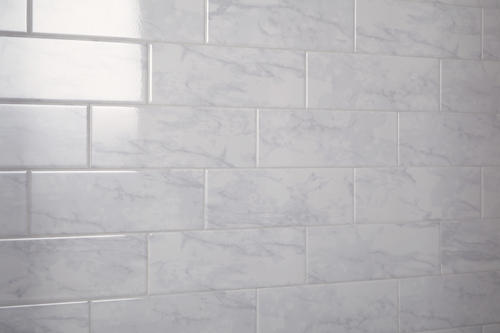 Uses of Ceramic Wall Tiles