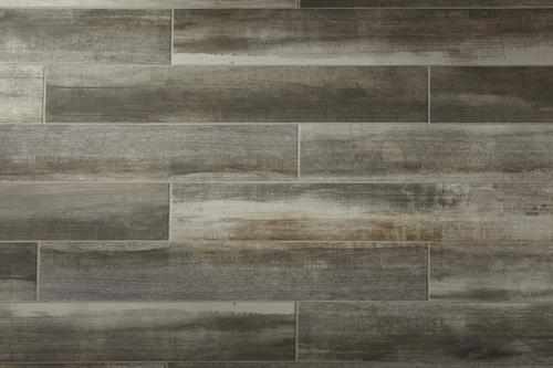 Porcelain Floor And Wall Tile
