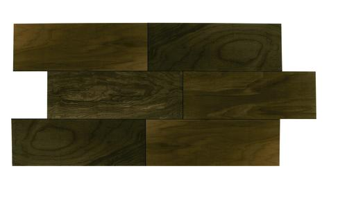 Mohawk 174 Woodlane 7 X 20 Ceramic Floor And Wall Tile At