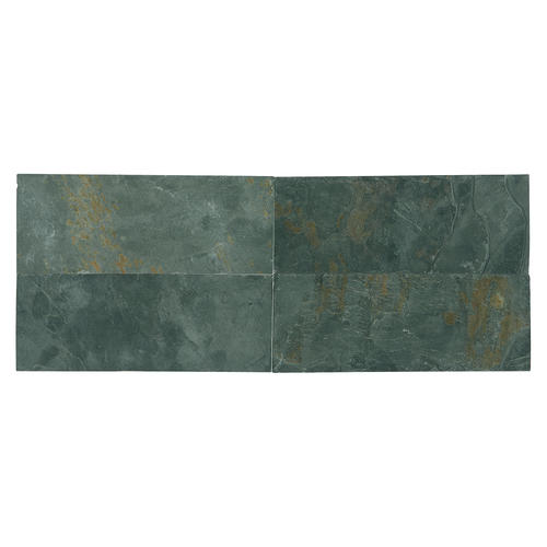 Mohawk 3 X 8 Slate Floor And Wall Tile At Menards