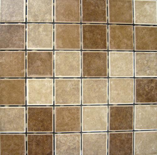 Ceramic Mosaic Tile. Ceramic Mosaic Tile L - Mathszone.co