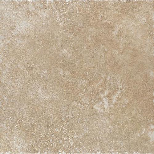 Mohawk Sanborn 12 X 12 Porcelain Floor And Wall Tile At Menards