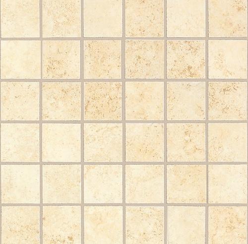 Mohawk 174 Sanborn 12 X 12 Ceramic Mosaic Tile At Menards 174