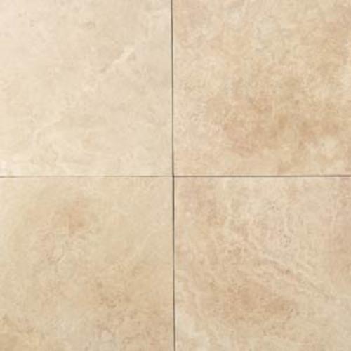 stone tile floor texture. Exellent Texture And Stone Tile Floor Texture X