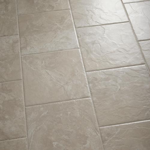 Mohawk® Treymore 12 X 12 Ceramic Floor And Wall Tile At Menards®