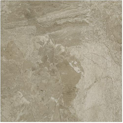 Concrete Floor Leveling Pound Menards Carpet Vidalondon