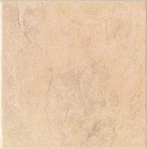 Ragno Usa Rocca 12 X 12 Ceramic Floor And Wall Tile At Menards