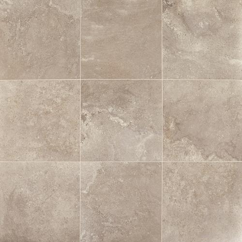 Genial Designeru0027s Image™ Westerville 12 X 12 Ceramic Floor And Wall ...