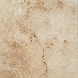 Ragno USA Tempio X Porcelain Floor And Wall Tile At Menards - 20 x 20 porcelain tile sale