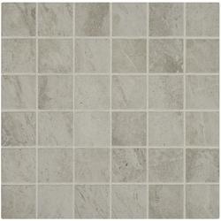 Mosaic Tile At Menards 174