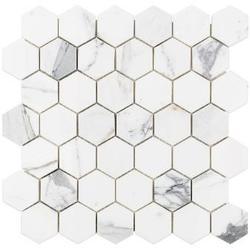Ceramic Tile At Menards 174