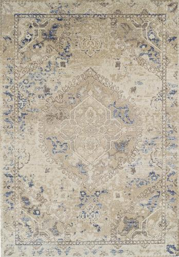Dalyn Carson Area Rug 2 X 7 At Menards