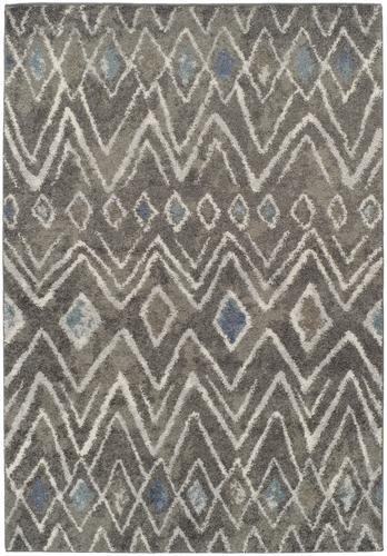 Menards Rugs For Sale Area Rug Ideas