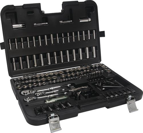 mechanic's tool set - 176 piece at menards®