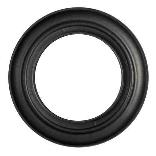 Plumb Works 174 Universal Tub Spout Trim Ring At Menards 174
