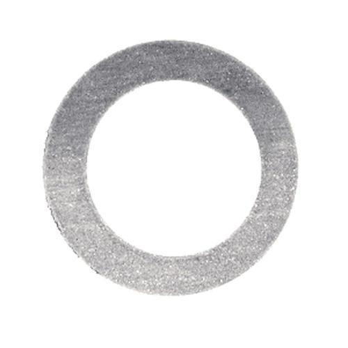 Danco Small Rubber Aerator Washer at Menards®