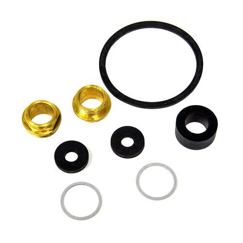Danco Cartridge Repair Kit For Kohler Single Handle