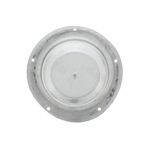 Road & Home™ Galvanized Steel Roof Vent Cap at Menards® Sewer Cap For Mobile Home Roof on range hoods for mobile homes, roof vent boot, roofing for mobile homes, roof sewer vent caps, steps for mobile homes, roof furnace vent pipe, roof vent covers, roof exhaust vents for home, roof peak caps, roof coatings for flat roofs, roof pipe vent caps, filters for mobile homes, exhaust fans for mobile homes, roof exhaust vent caps, doors for mobile homes, roof jacks for metal roofs, roof snow removal, windows for mobile homes, gutters for mobile homes, roof rain cap,