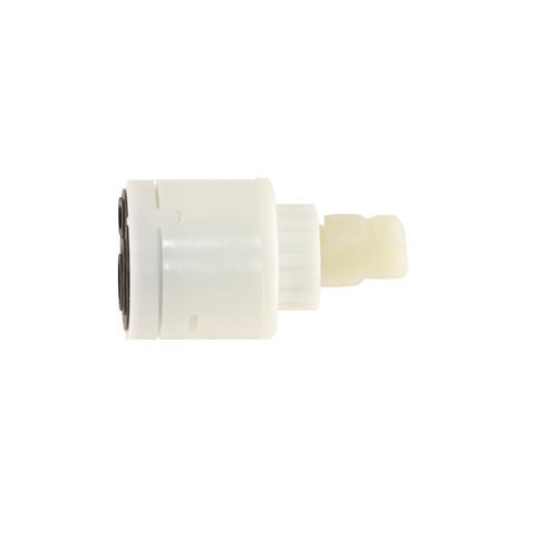 Danco™ Replacement Cartridge for Price Pfister Kitchen Sink ...