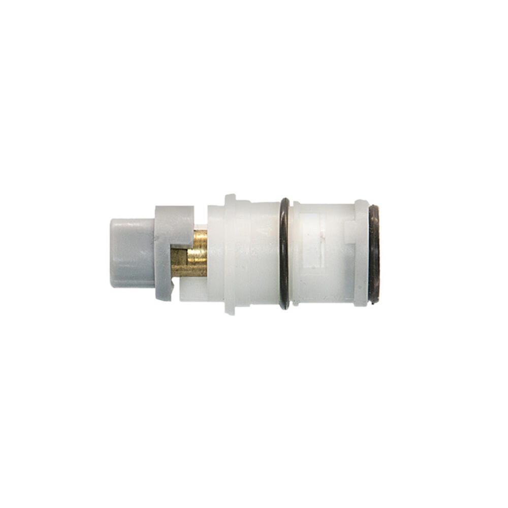 Two Handle Bath Replacement Cartridge