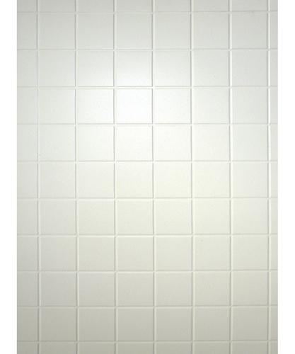 X 8 Nordica Bath Tileboard Wall Panel