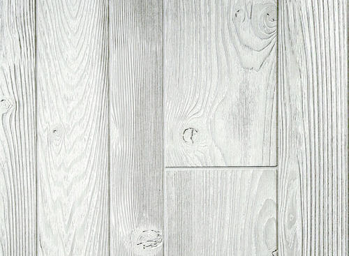 DPI™ Woodgrains 4' x 8' Aspen White Homesteader Hardboard Wall Panel at  Menards® - DPI™ Woodgrains 4' X 8' Aspen White Homesteader Hardboard Wall