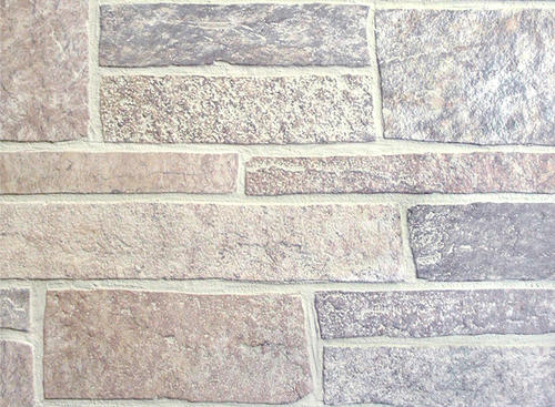 Dpi Earth Stones 4 X 8 Canyon Stone Fieldstone Hardboard