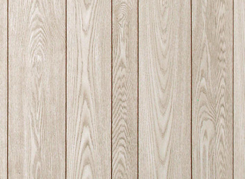 Dpi Woodgrains 4 X 8 Conestoga Oak Hardboard Wall Panel