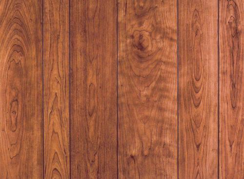 Dpi Woodgrains 9 X 6 Fireside Cherry Hardboard Wall Panel Sample At Menards