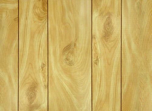 DPI™ Woodgrains 4 x 8 Honey Birch Hardboard Wall Panel at Menards®