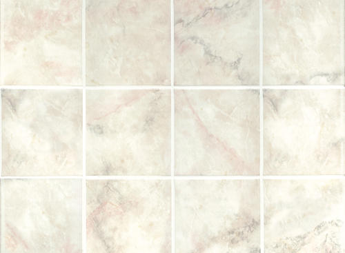 DPI™ AquaTile 4\' x 8\' Milan Marble Bath Tileboard Wall Panel at ...
