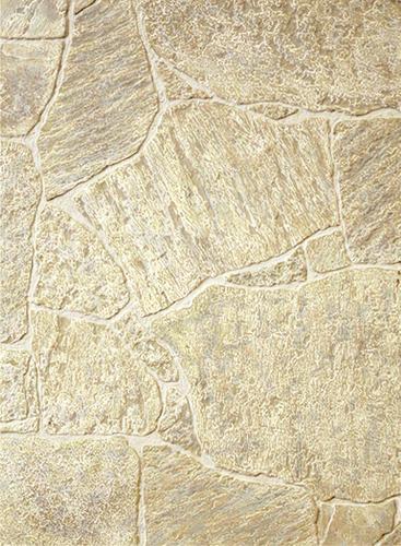 Dpi Earth Stones 4 X 8 Newcastle Hardboard Wall Panel At