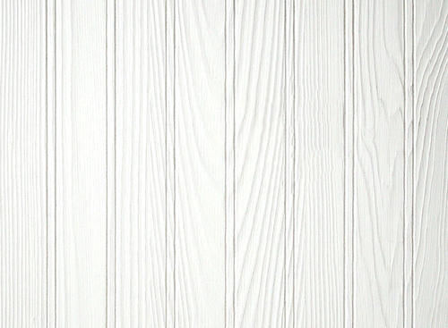 Hardboard Wall Panel Home Decor