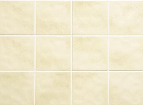 DPI™ AquaTile 4 x 8 Toned Tan Bath Tileboard Wall Panel at ...