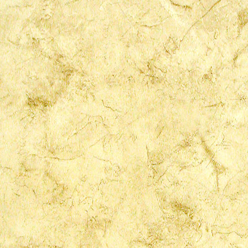 DPI™ Designer 4 x 8 Venetian Villa Hardboard Wall Panel at Menards®
