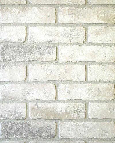 Dpi Brick 4 X 8 Whiteford Brick Wall Panel At Menards